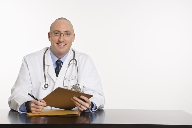 Should I Keep Seeing My Doctor During My Claim For Disability?