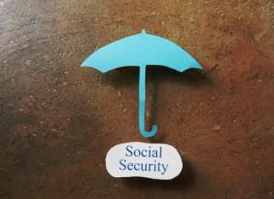 Social Security Benefits May See a Raise
