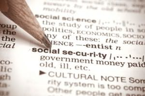 How do I Prove my Disability with the Social Security Administration?