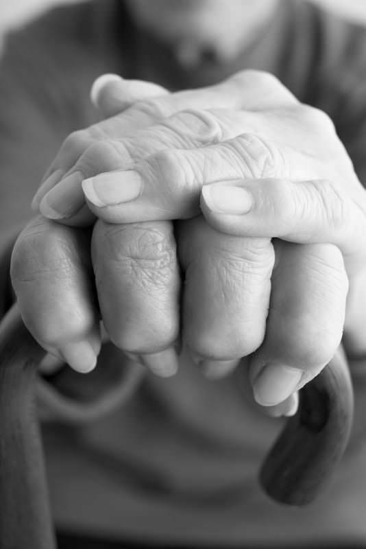 Arthritis Sufferers and SSDI Benefits