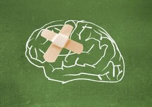Social Security, Disability and Brain Injuries