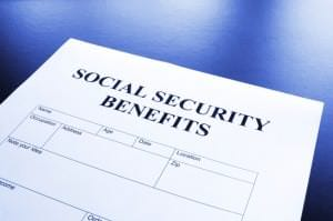 Five Things Social Security Won't Tell You