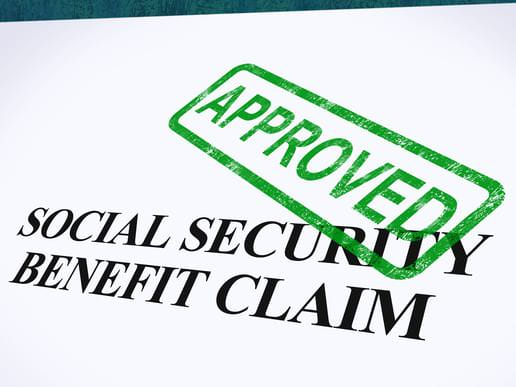If I Move to a Different State Will I Lose My Disability Benefits?