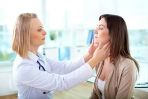 Is Your Doctor Supportive of Your Disability Case?