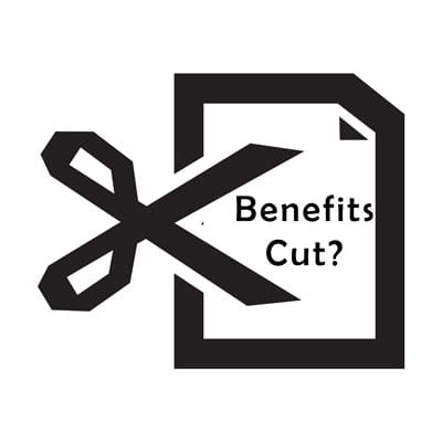 Social Security Disability Benefits Will Not See Cuts