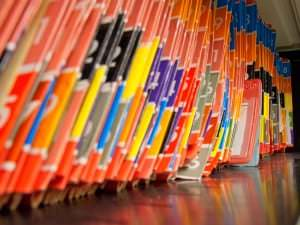 The Value (and cost) of Medical Records in a Social Security Case