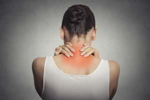 Social Security and Chronic Fatigue Syndrome and Fibromyalgia
