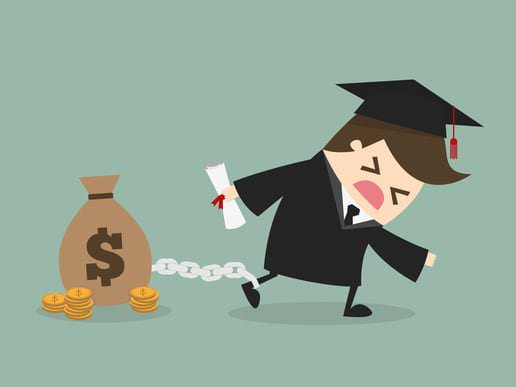 Student Loan Forgiveness for Disabled Individuals